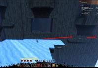 gw2-w2z3-bauble-digging-location-12