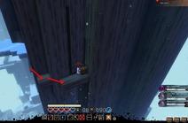 gw2-w2z3-bauble-digging-location-14