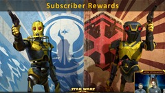 swtor-april-producer-livestream-4