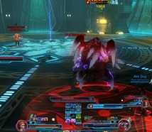 swtor-conraad-and-chompers-eternal-championship-2
