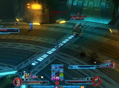 swtor-doom-droid-eternal-championship-5