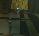 swtor-eternal-championship-guide-2
