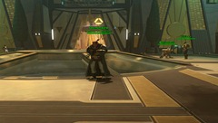 swtor-eternal-championship-guide
