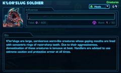 swtor-klorslug-soldier-companion