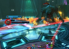 swtor-little-gut-eternal-championship-2