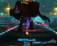 swtor-little-gut-eternal-championship-3
