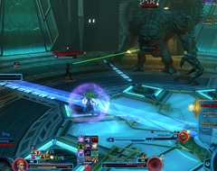 swtor-little-gut-eternal-championship-6