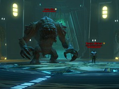 swtor-little-gut-eternal-championship