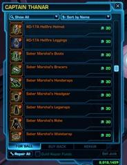 swtor-old-legacy-armor-set-vendor-2