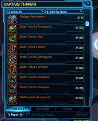 swtor-old-legacy-armor-set-vendor