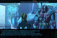 swtor-reclaimed-treasure-alliance-recruitment-14