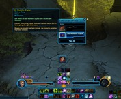 swtor-reclaimed-treasure-alliance-recruitment-5