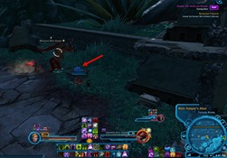 swtor-reclaimed-treasure-alliance-recruitment-6