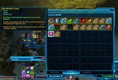 swtor-reclaimed-treasure-alliance-recruitment-9