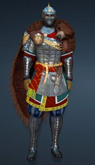 bdo-boleyn-costume-weapon-warrior