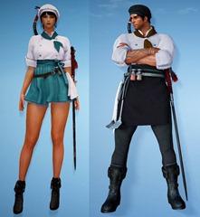 bdo-canape-costume