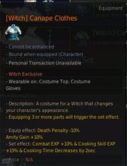 bdo-canape-set-bonus