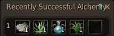 bdo-clear-liquid-reagent