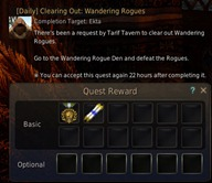 bdo-clearing-out-wandering-rogues-3