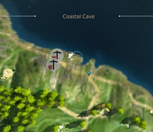 bdo-coastal-cave-node-2