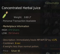 bdo-concentrated-herbal-juice