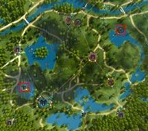 bdo-dwarf-mushroom-node