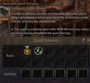 bdo-help-with-sand-delivery