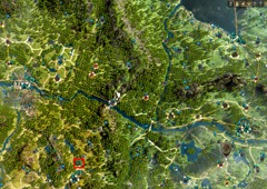 bdo-keplan-quarry-node
