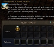 bdo-letting-the-cat-watch-the-fish