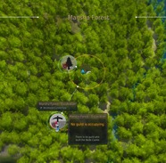bdo-mansha-forest-node