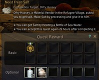 bdo-need-fresh-salt
