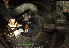 bdo-rainbow-stone-map-2
