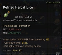bdo-refined-herbal-juice