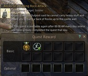 bdo-rocks-for-a-falling-rock-attack