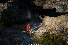 bdo-secret-cave-location-2