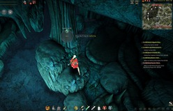 bdo-secret-cave-location-3