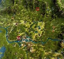 bdo-tiger-mushroom-node