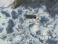 gw2-ley-line-cartography-achievement-3