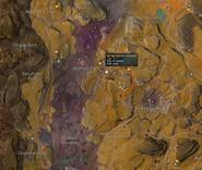 gw2-ley-line-cartography-achievement