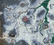 gw2-unidentified-lodestone-guide