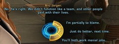 swtor-chapter-13-story-guide-convo-25