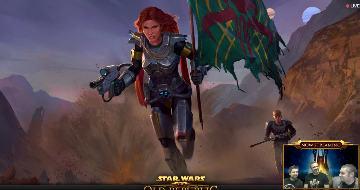 swtor-chapter-14-concept-art