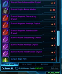 swtor-eternal-championship-rewards-3