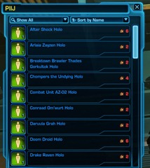 swtor-eternal-championship-rewards