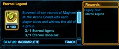 swtor-eternal-legend-achievement