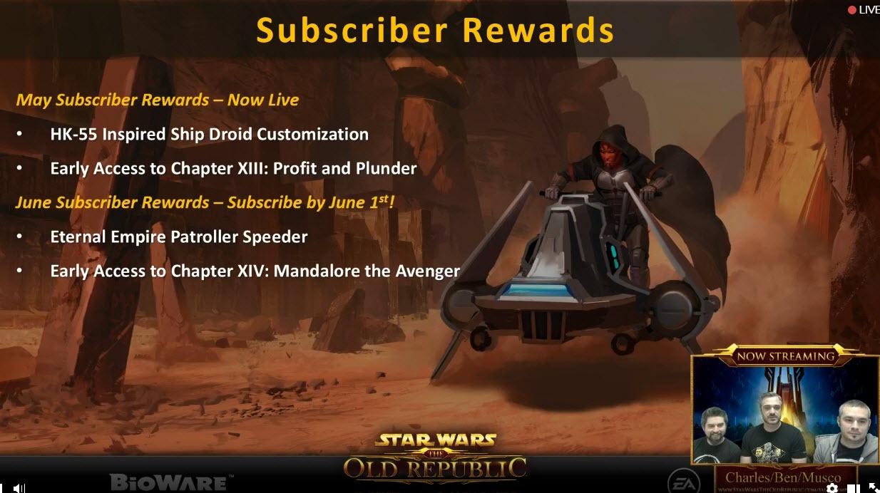 swtor-june-subscriber-rewards