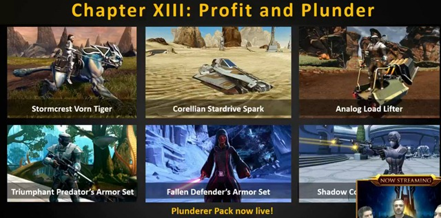 swtor-plunder-pack