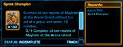 swtor-sprint-champion-achievement