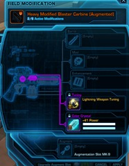 swtor-weapon-tunings-2