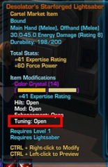 swtor-weapon-tunings